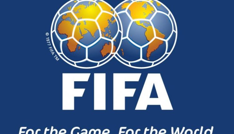 Këto janë 20 kombëtaret e para në ranglistën e FIFA-s