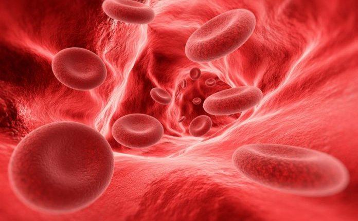 Një test i ri gjaku zbulon praninë e 20 llojeve të kancerit