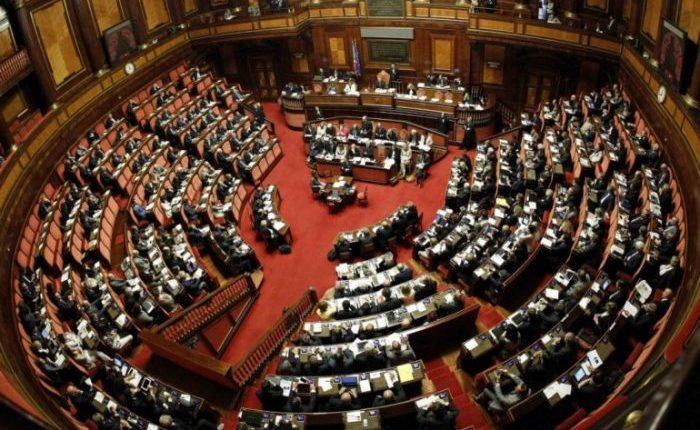Ekskluzive: Italia do të vendos VETO ose edhe Shqipëria dhe Maqedonia ose asnjëra