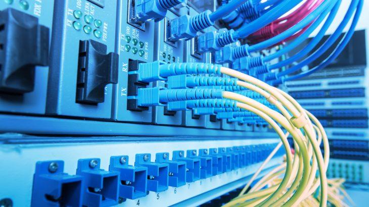 Microsoft do të lidhë në internet 40 milionë njerëz deri në 2022