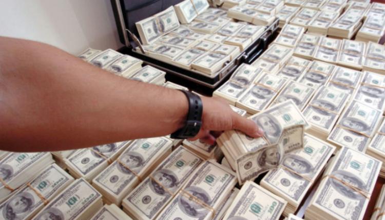 Shtohen miliarderët, kush është shteti me më shumë të pasur në botë.