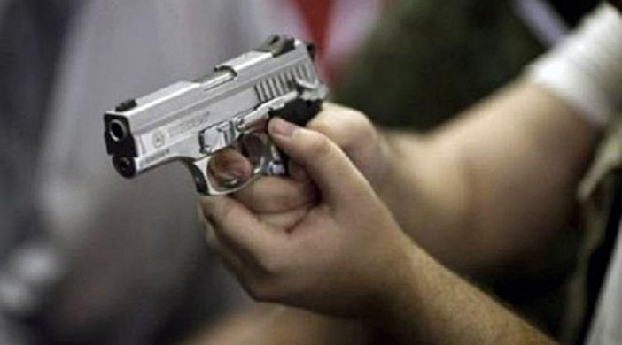 Vritet me armë 34 vjeçari shqiptar, trupi i tij gjendet në kanal