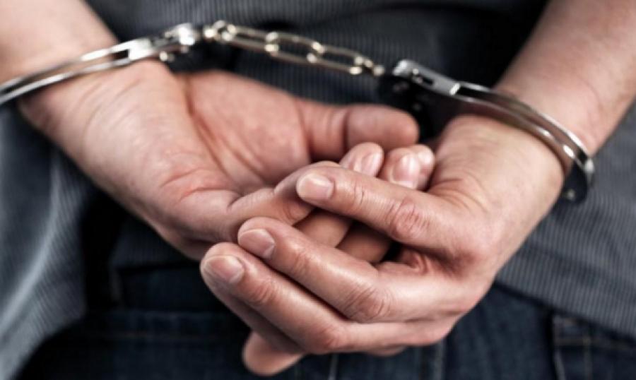 Paraburgim për një 22 vjeçar nga Kërçova, dyshohet për dhunim
