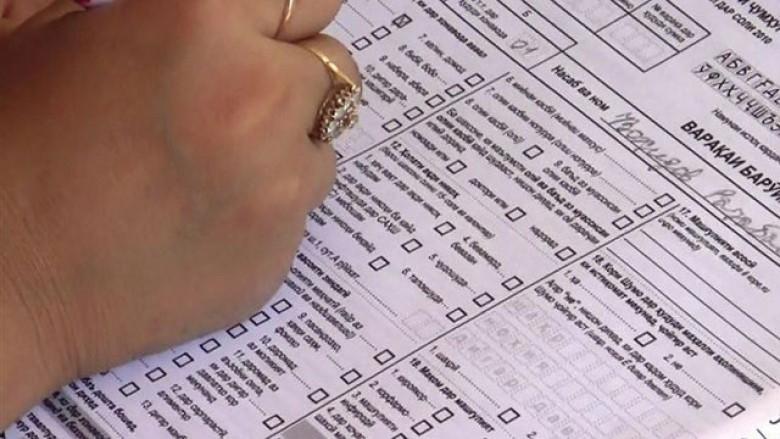 Enti i Statistikave: Regjistrimi para zgjedhjeve është i pamundur, do të keqpërdoret në fushatë