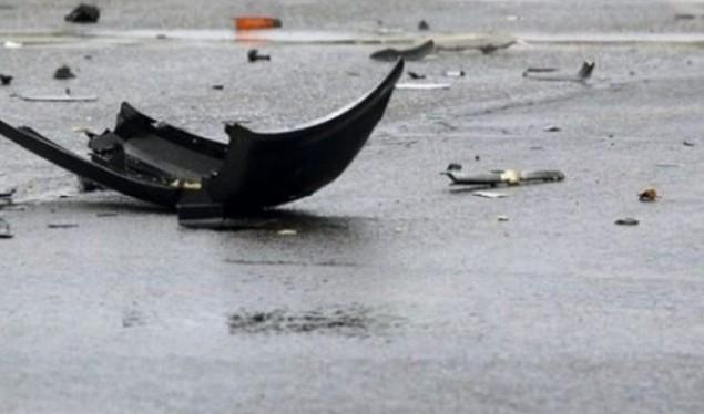 Shkup, shtatë persona janë lënduar në aksidente trafiku