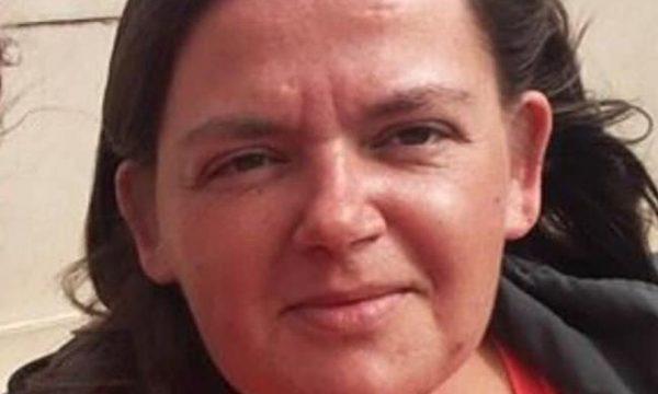 Nëna monstër, i vret fëmijët dhe shkruan në FB: Vrasja është si patatet e skuqura; s'ndalesh vetëm me një