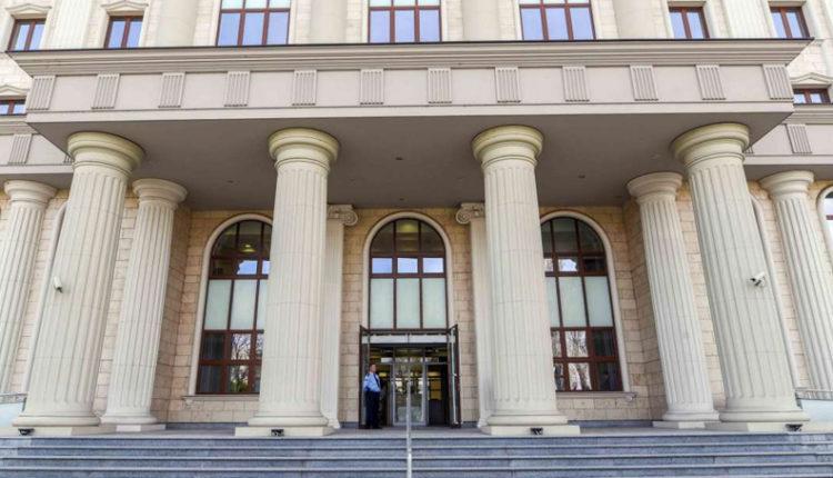 Të punësuarit në gjykata kërcënohen me grevë