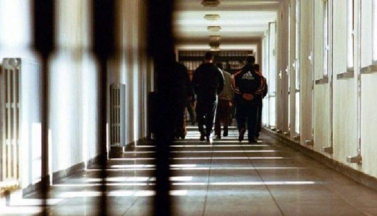 "Burgu i ""Shuto Orizares"" do të ngrohet me gaz"