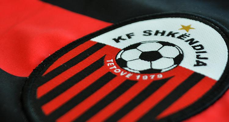 Pas një sëmundje të rëndë sot ndërroi jetë ish futbollisti i KF Shkëndija (FOTO)