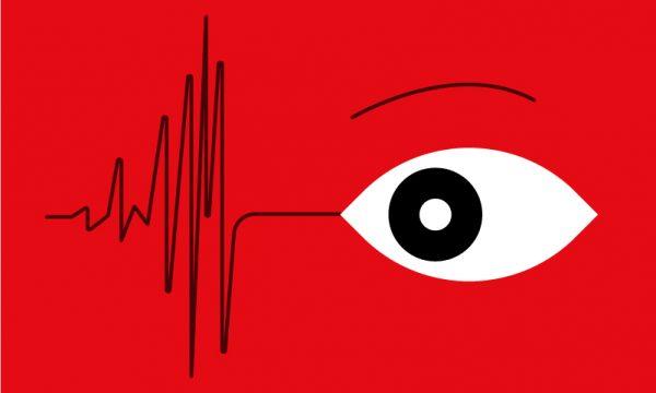 Si ta përballoni ankthin gjatë dhe pas tërmetit