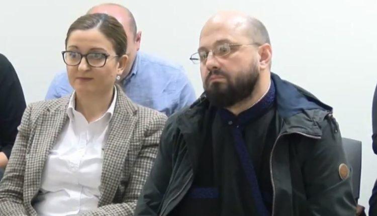 Babai i Boki 13 dënohet me 6 muaj burg