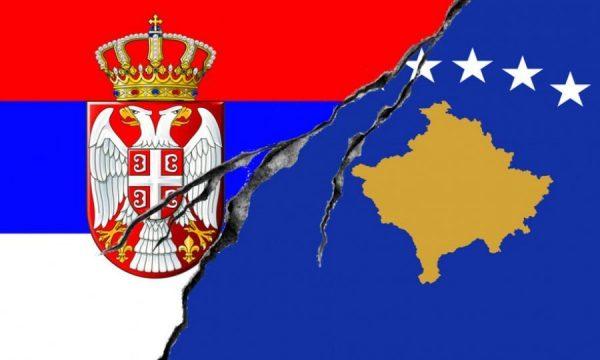 Gjermania mbetet kundër ndryshimit të kufijve Kosovë-Serbi