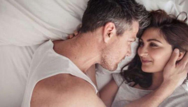 Njerëzit zbulojnë mënyrat më të çuditshme se si e kanë humbur virgjërinë