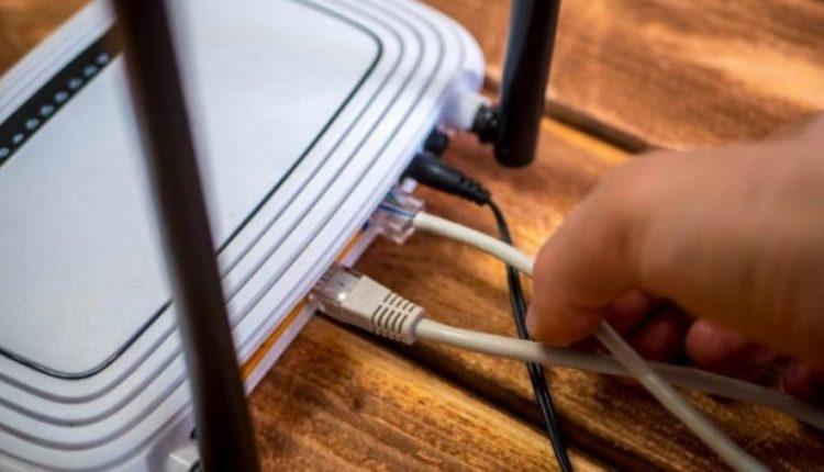 I vodhën fjalëkalimin e WiFi-së, pakistanezi vret fqinjët
