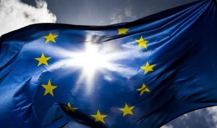 Franca propozon metodë të re për zgjerimin e BE-së