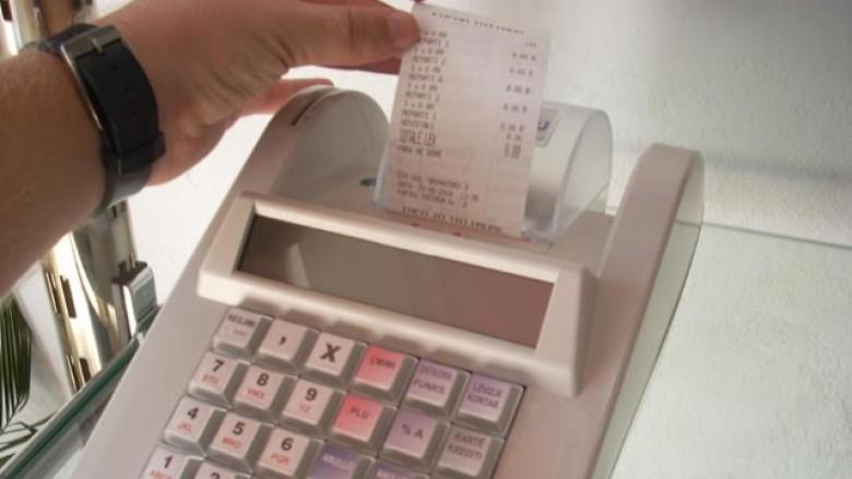 Kur do të bëhet pagesa nga skanimi i llogarive fiskale përmes aplikacionit 'TVSH-ja ime'?