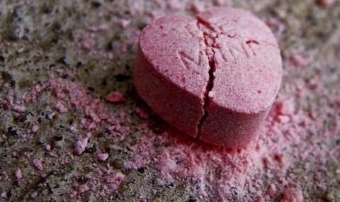 Ilaçin e 'zemrës së thyer' mund ta blini në farmaci