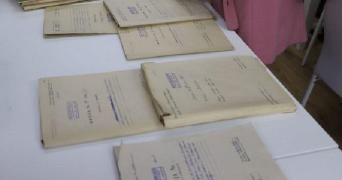 """Në shtëpinë e deputetes së LSDM gjenden dokumente për rastin """"Monstra"""" dhe """"rastin e Kumanovës"""""""