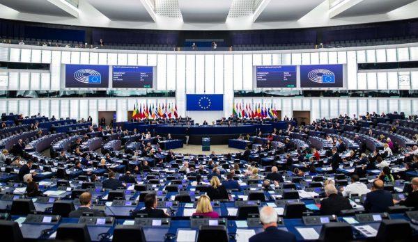 Këshilli Evropian diskuton zgjerimin, nxit vendet e Ballkanit për vazhdimin e reformave