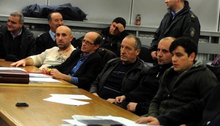 """Seanca të reja gjyqësore për lëndët """"Monstra"""", """"Maxhar Telekom"""" e """"TNT"""""""