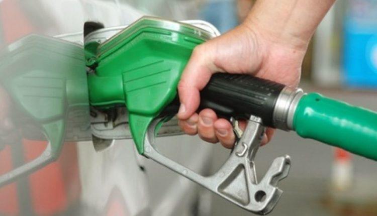 Çmime të reja të derivateve të naftës