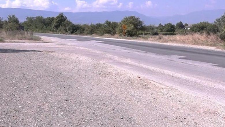 Autostrada Shkup-Bllacë, procedura e tenderimit përfundon në fund të nëntorit
