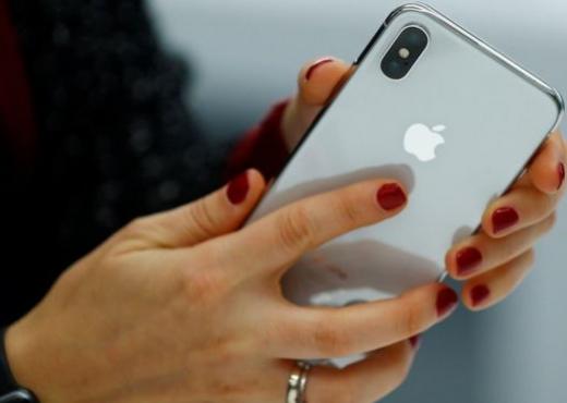 Ky shtet ndalon përdorimin e smartphone-ve, zbuloni arsyen