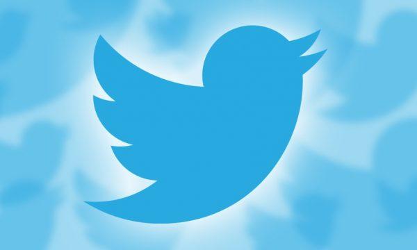 Dy ish-punëtorë të Twitterit akuzohen se kanë spiunuar për A.Saudite