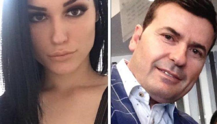 Babai shqiptar që vrau vajzën po mbahet në spital psikiatrik. Çfarë deklaroi sot në gjyq përmes Skype