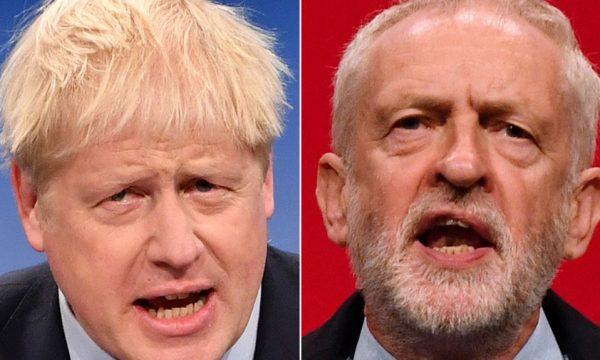 Kush do të jetë kryeministri i ri britanik?