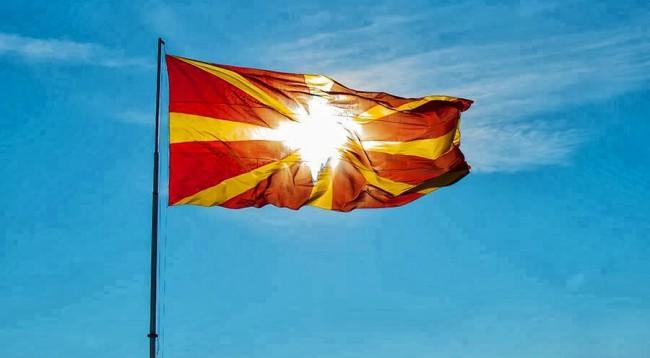 Maqedonia për herë të parë dërgon ambasador shqiptar në Kosovë, është nga Kumanova!