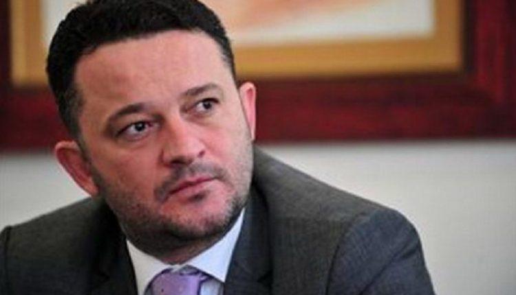 Kamçev në gjykatë:Jam shantazhuar nga Boki 13 në emër të Janevës