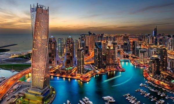 Arabia Saudite do ta ndërtojë qytetin ku do lejohet alkooli