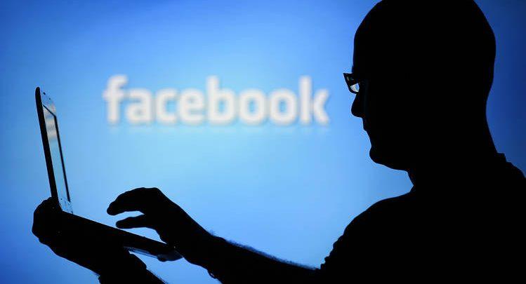 Arrestohet një shkupjan i cili në Fejsbuk i është kërcënuar kryeministrit