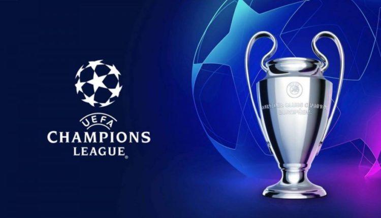Mbrëmja e fundit e grupeve të Champions League, ndeshjet që do të luhen sot