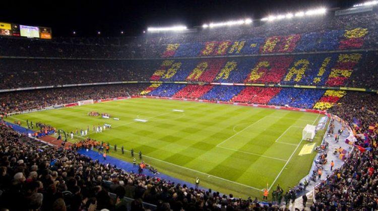 Milani arrin marrëveshjen me Barcelonën për talentin francez