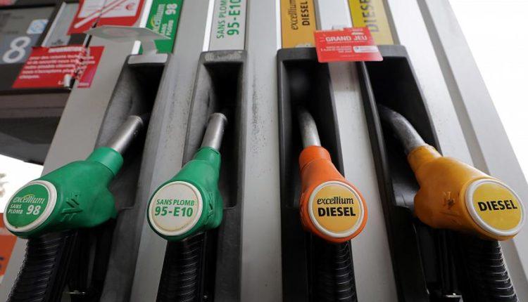 Prej mesnatës shtrenjtohen derivatet e naftës