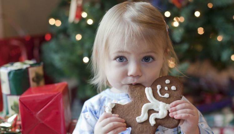 Karakteristikat e personave të lindur në muajin dhjetor