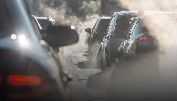 Nga 1 janari akciza shkon në histori, aplikohet tatimi i ndotjes në Maqedoninë e Veriut