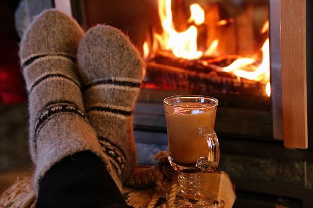 Në mëngjes më ftohtë në Berovë, janë matur -6 gradë Celsius