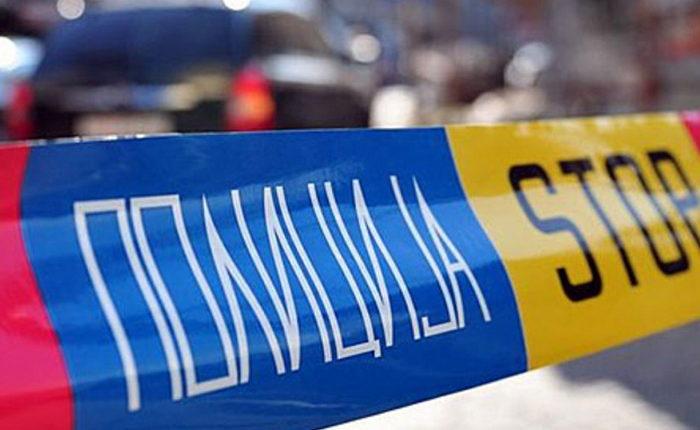 Shkup, biznesmenit i vendoset bombë në automjetin e tij