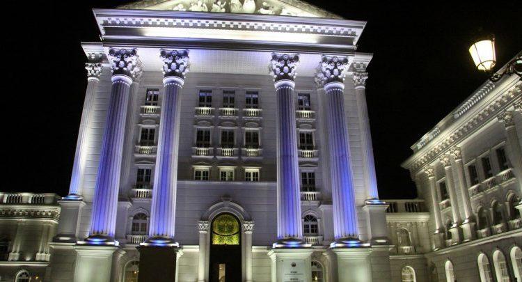 Qeveria e aprovoi listën me 19-të propozime për emërimin e ambasadorëve