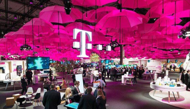 Me iniciativë të Drejtorit të Bordit ,Nazim Bushi, Telekom ndan 30 mijë euro për Shqipërinë