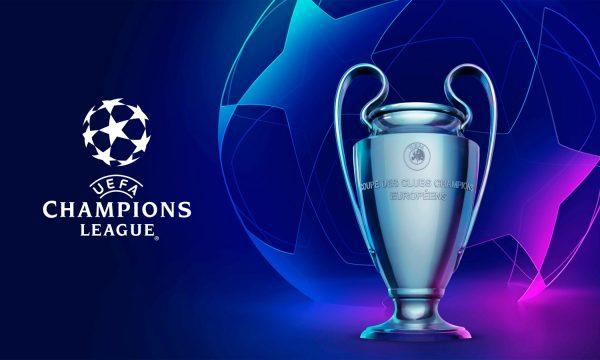 Përplasje gjigandësh në Ligën e Kampionëve ,Real dhe City kryendeshja