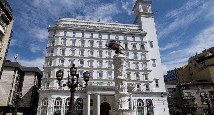 OBRM-PDUKM sot vendos për mundësinë e largimit nga Kuvendi