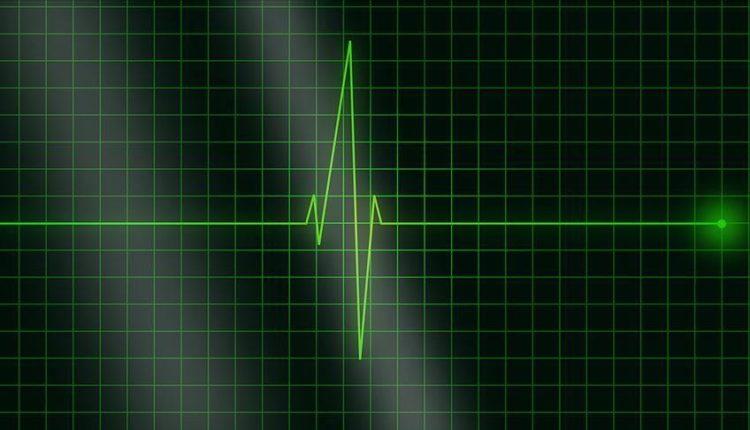 Spanjë, mjekët kthejnë në jetë gruan 6.5 orë pasi i ndaloi zemra