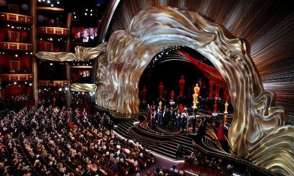 """Ceremonia e çmimeve """"Oscar"""", përsëri pa prezantues"""