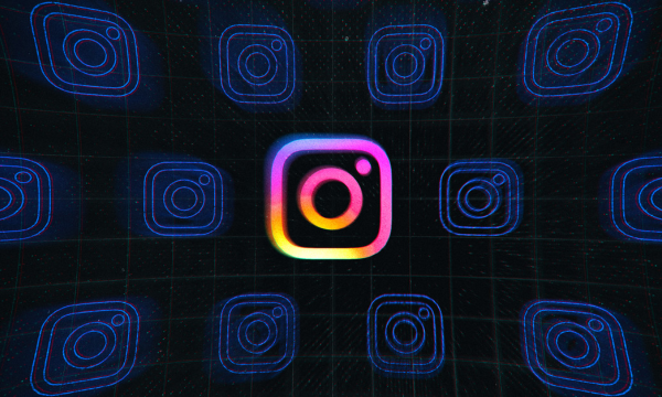 Instagram e bën një ndryshim të rëndësishëm: Sjell mesazhet në kompjuterë