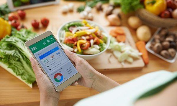 Dieta pa karbohidrate dhe yndyra nuk ua zgjatë jetën