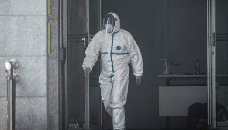 Katër të vdekur nga virusi i ri në Kinë
